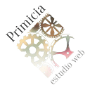 Primicia logo