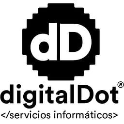 Comentarios sobre la agencia DigitalDot