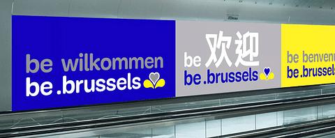 Branding Brussels? Let the people speak!