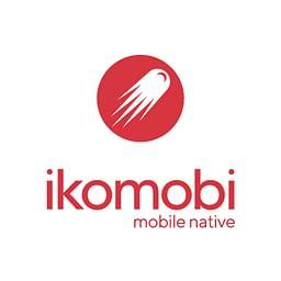 Avis sur l'agence IKOMOBI