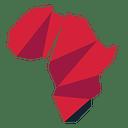 ProKraft Africa logo