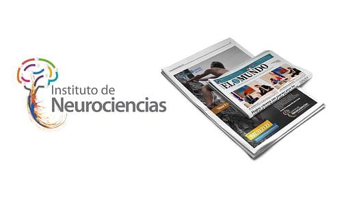 Campaña Hospital Quirón San Camilo - Branding y posicionamiento de marca