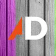 Aspurian Digital logo