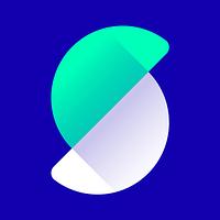 Synapse Agency logo