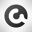 Caconcept | Alexis Cretin logo