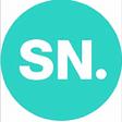 Diari Sabadell Notícies logo