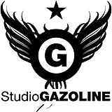 Avis sur l'agence Studio Gazoline