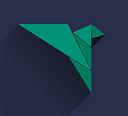 Devenup Health logo