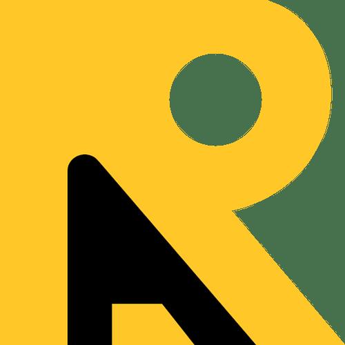 RASTRO DE AREVALO - Branding y posicionamiento de marca