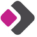 Amodo Soluciones logo