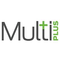 Multiplus - digital consultancy