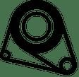 DREHMOMENT Marketing logo