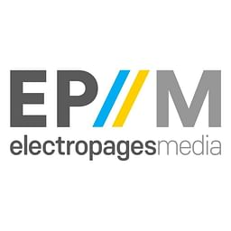 Review of Electropages Media Ltd agency