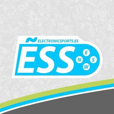 ElectronicSports.es - Estrategia digital