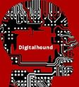 Digitalhound Ltd logo