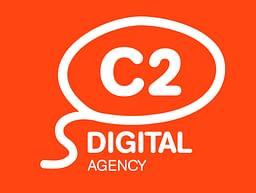 Comentarios sobre la agencia C2 Digital  Agency Andalucía Oriental