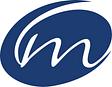 COMPAGNIE MEETING logo