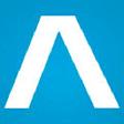 Alkla 360 Comunicación logo