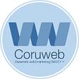 Coruweb logo