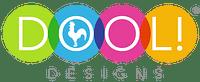 Dool Designs logo