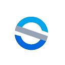 Sensory Communication - Agencia de Comunicación en Barcelona logo