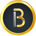 iBrand Tunisia logo