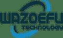 Wazoefu Technology logo
