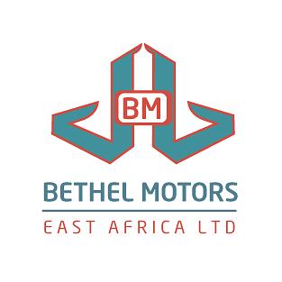 Bethel Motors - Web design, SEO and Social Media - Website Creation