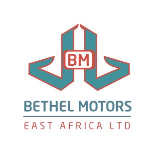 Bethel Motors - Web design, SEO and Social Media