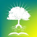 Khabouri Designs logo