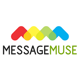 Review of MessageMuse Digital Agency agency