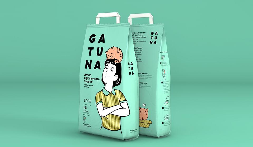 Gatuna