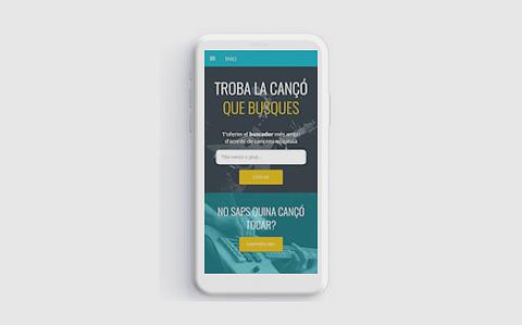 Acords Català   App móvil