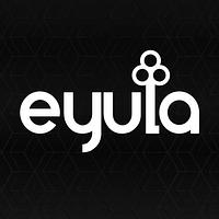 Eyula Marketing House logo