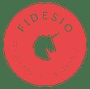 Logo de Fidesio