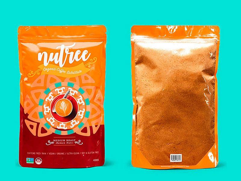 Branding + Diseño Publicitario