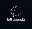 Loft Uganda logo