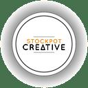 Stockpot Creative logo