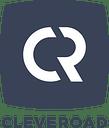 Logo de Cleveroad