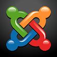 Smid Media Solutions logo