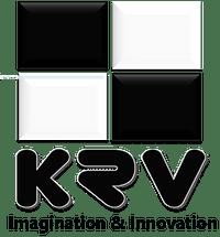 KRV Guru logo