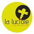La Luciole logo