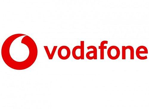 Content-Portal für Vodafone - Event