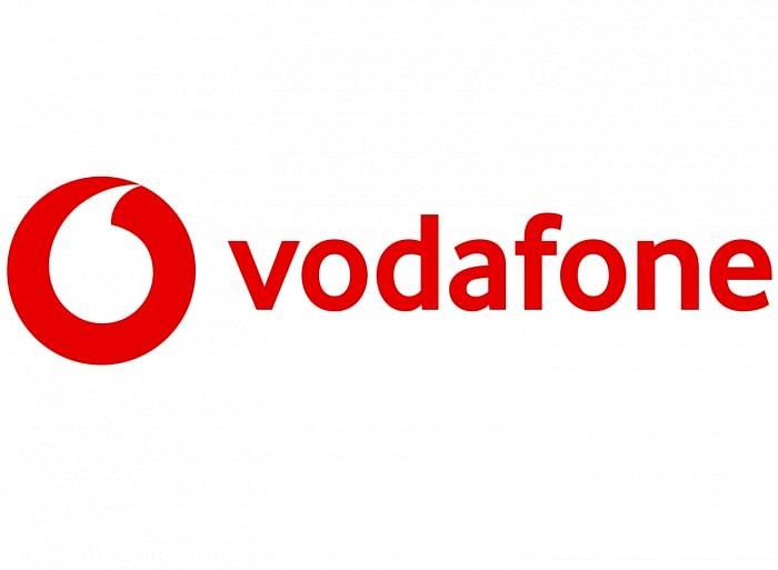 Content-Portal für Vodafone