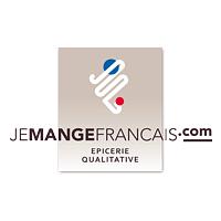 Je mange français - Création de site internet