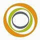 Techworks Asia Ltd logo