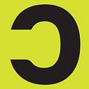 Refocus Media logo