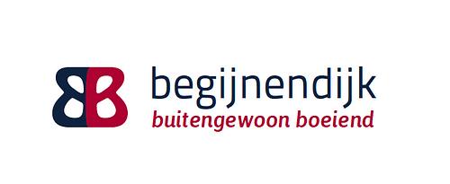 Strategie en communicatie Gemeente Begijnendijk - Digital Strategy