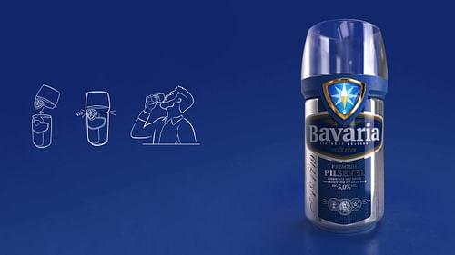 Bavaria - Blikglas - Innovatie