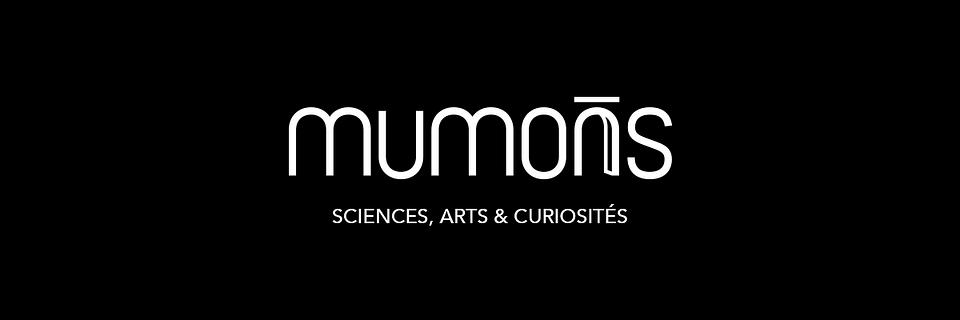 MUMONS